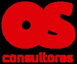 os_consultores